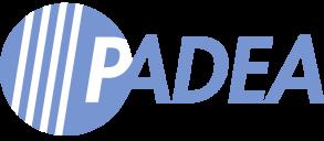 PADEA 300 V Gerät für die UV-Luftdesinfektion